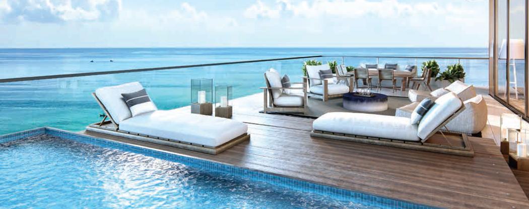 auberge-beach-residences-spa-am5