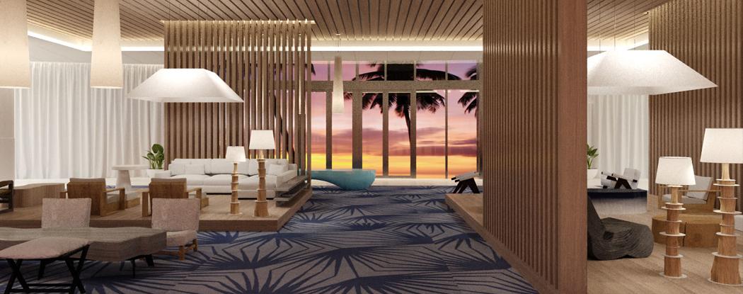 auberge-beach-residences-spa-am7