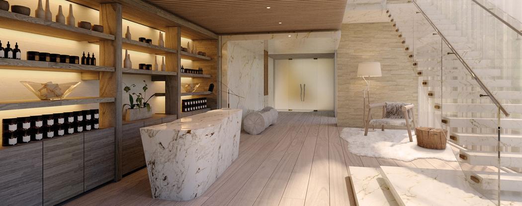 auberge-beach-residences-spa-am9