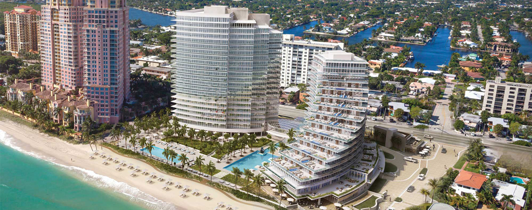 auberge-beach-residences-spa-ext2