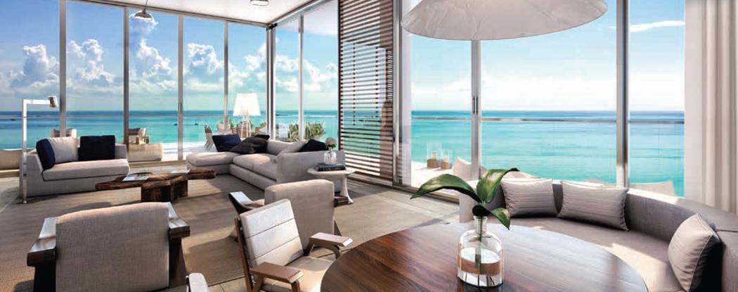 auberge-beach-residences-spa-int1