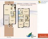 aventura-isles-Amelia-floorplan