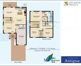 aventura-isles-Antigua-floorplan