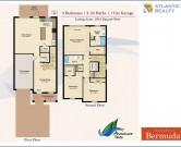 aventura-isles-Bermuda-floorplan