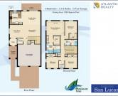 aventura-isles-Can-Lucas-floorplan
