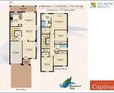 aventura-isles-Captiva-floorplan