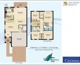 aventura-isles-Cayman-floorplan