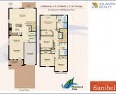 aventura-isles-Sanibel-floorplan