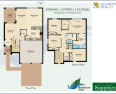 aventura-isles-Sapphire-floorplan