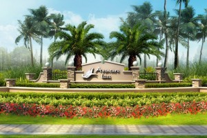 Preconstruction condos in aventura fl