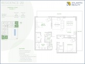 aventura-parksquare-2B-floor-plan