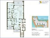 azure-A-floor-plan