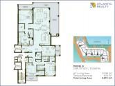 azure-B-floor-plan