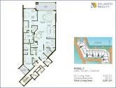 azure-C-floor-plan