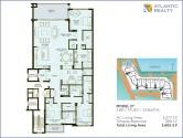 azure-D-floor-plan