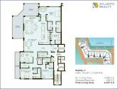azure-F-floor-plan