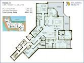 azure-H-floor-plan