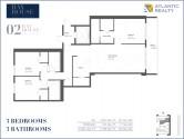bay-house-miami-residences-02-floor-plan