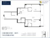 bay-house-miami-residences-03-floor-plan