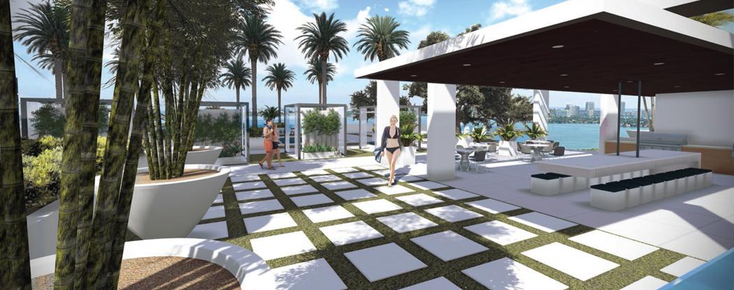 bay-house-miami-residences-am2