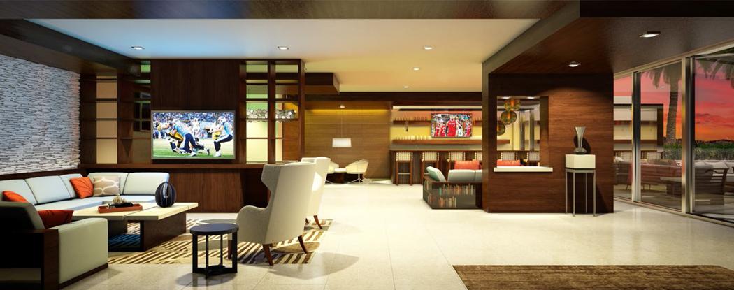 bay-house-miami-residences-am3