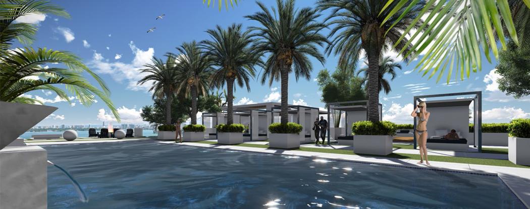 bay-house-miami-residences-am4