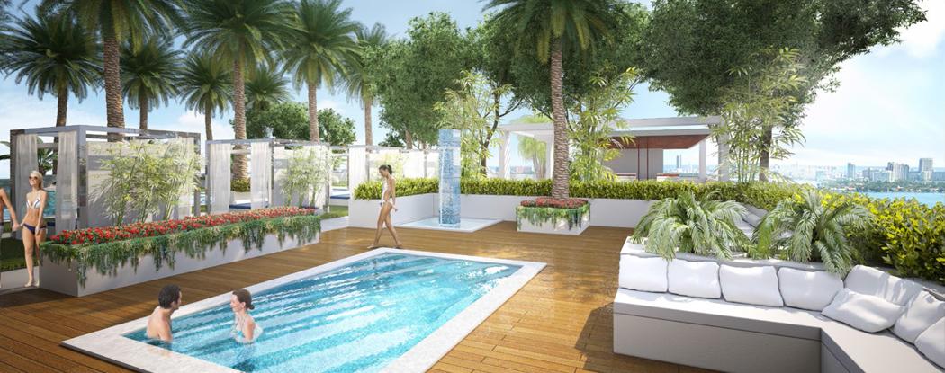 bay-house-miami-residences-am5