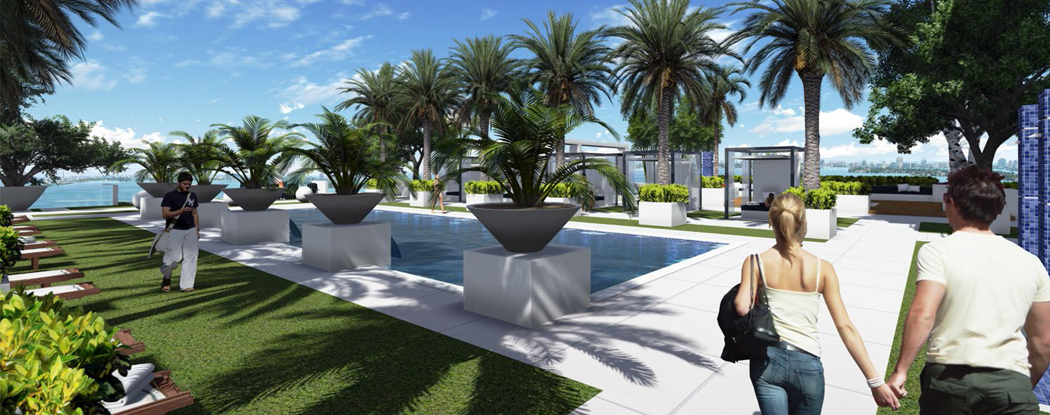 bay-house-miami-residences-am6