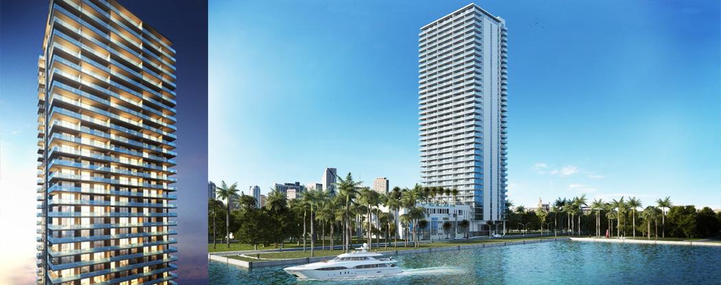 bay-house-miami-residences-ext1