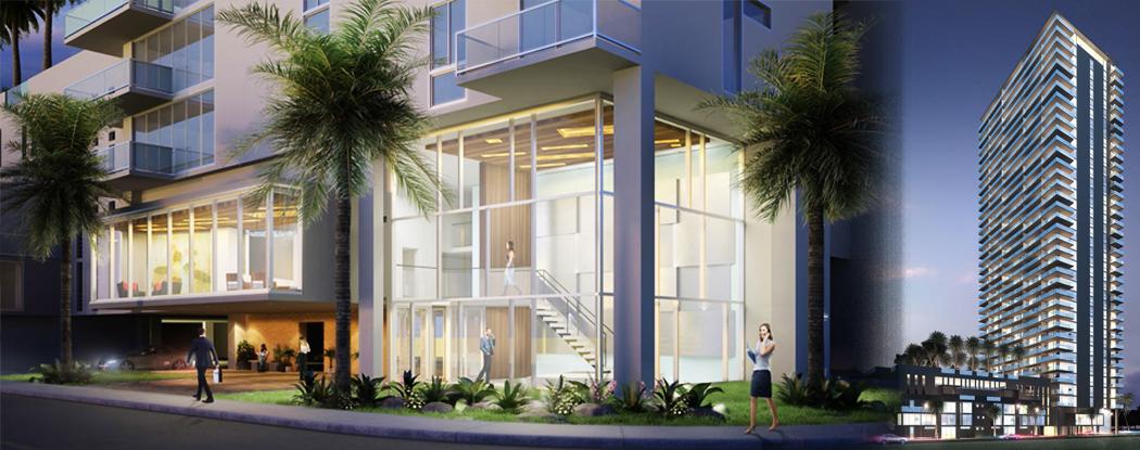 bay-house-miami-residences-ext2