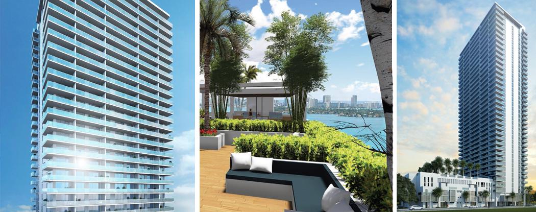 bay-house-miami-residences-ext3