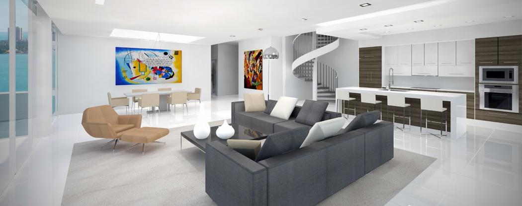bay-house-miami-residences-int1