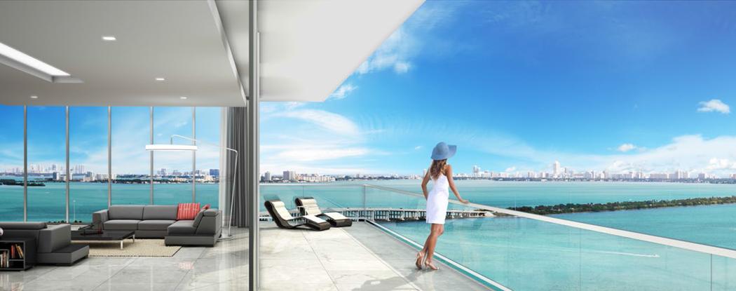 bay-house-miami-residences-int2