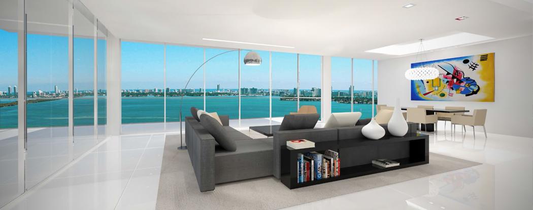 bay-house-miami-residences-int3
