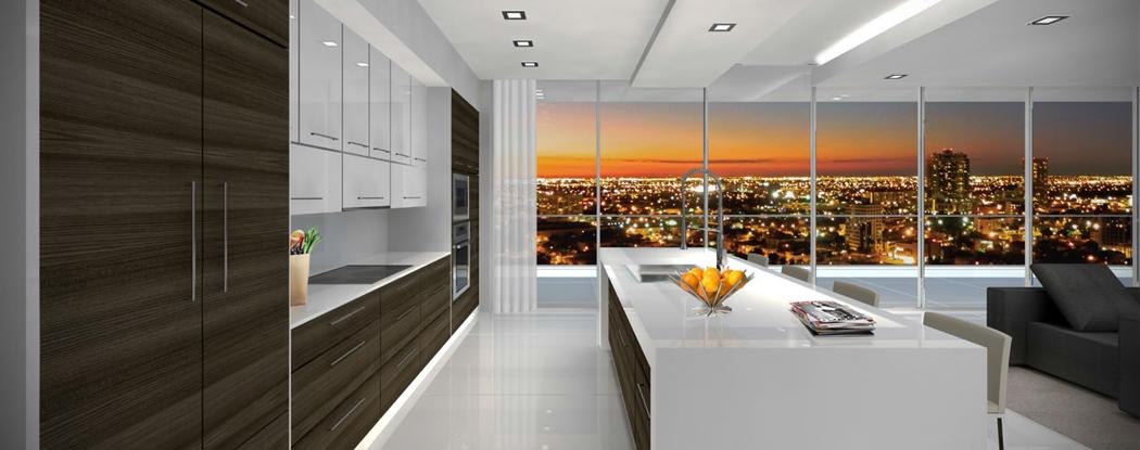 bay-house-miami-residences-int4