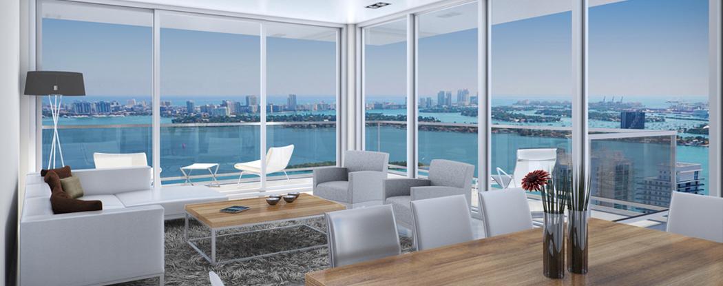 bay-house-miami-residences-int5