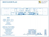 beach-house-8-BH2-floor-plan
