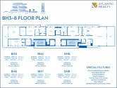 beach-house-8-BH3-8-floor-plan
