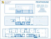 beach-house-8-PH-floor-plan