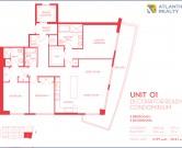 beachwalk-by-pininfarina-01-floor-plan