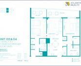 beachwalk-by-pininfarina-03-04-floor-plan