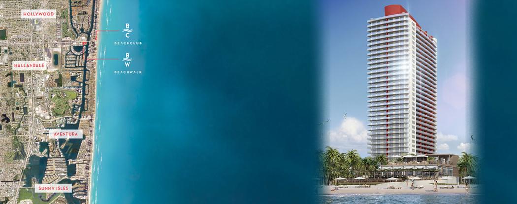 beachwalk-by-pininfarina-map