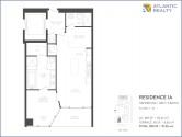 biscayne-beach-east-edgewater-miami-residences-1A-floor-plan