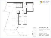 biscayne-beach-east-edgewater-miami-residences-1B-floor-plan