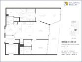biscayne-beach-east-edgewater-miami-residences-2C-floor-plan