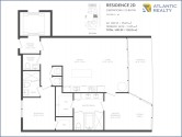 biscayne-beach-east-edgewater-miami-residences-2D-floor-plan