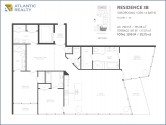biscayne-beach-east-edgewater-miami-residences-3B-floor-plan