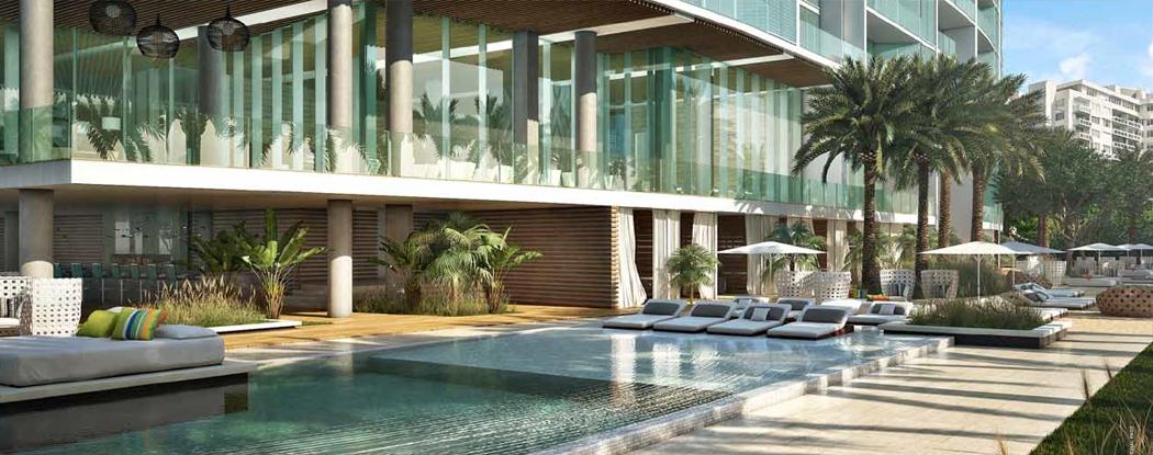 biscayne-beach-east-edgewater-miami-residences-am2