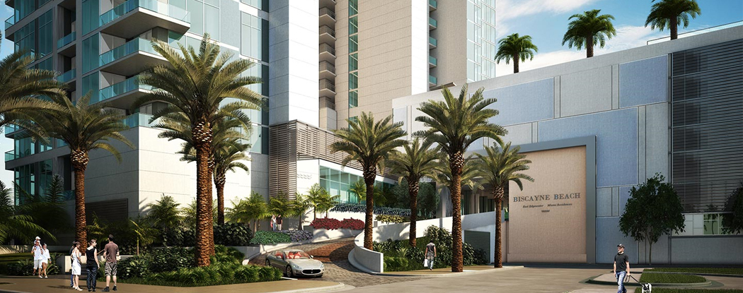 biscayne-beach-east-edgewater-miami-residences-am5