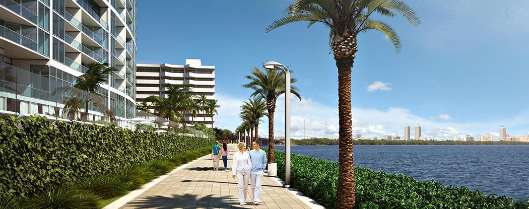 biscayne-beach-east-edgewater-miami-residences-am7